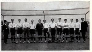 SC_1912