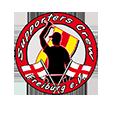 scfr_logo